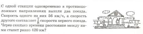 hello_html_694b6378.jpg