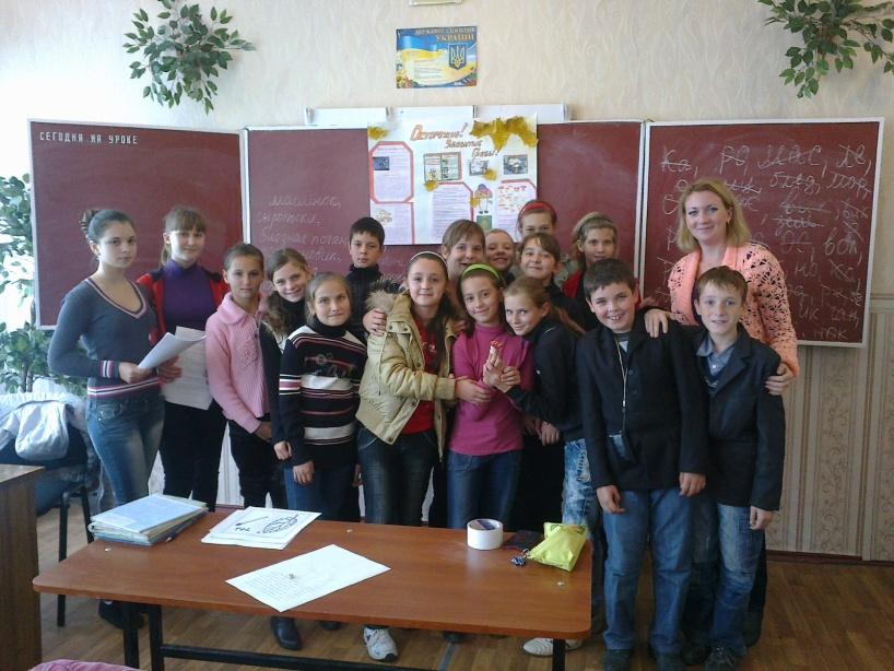 D:\мои документы\вчители\Филпипова А.В\Филипова Анна\Нов фото\Фото\13102011238.jpg
