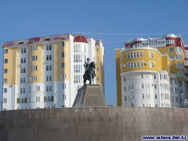 C:\WINDOWS\Рабочий стол\каз яз_Астана\Astana\astana_302.jpg