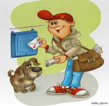 http://img0.liveinternet.ru/images/foto/c/0/apps/3/346/3346536_professii_5.jpg