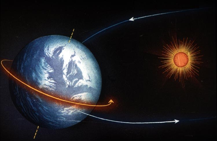 http://astro.uni-altai.ru/picture/full/1066532774.jpg