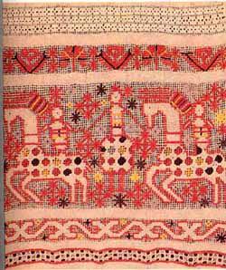 http://www.narodko.ru/image/orna/c8_1.jpg