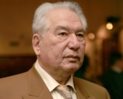 http://minprom.ua/data/news/10/47/74/104774ab.jpg
