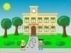 http://images.clipartlogo.com/files/ss/original/597/59779684/little-kids-walking-toward.jpg
