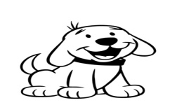 puppy-colouring-sheets-3.jpg