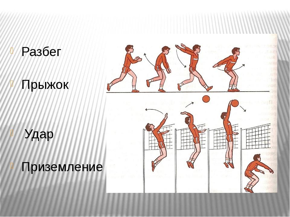 Как сделать свой прыжок выше в баскетболе