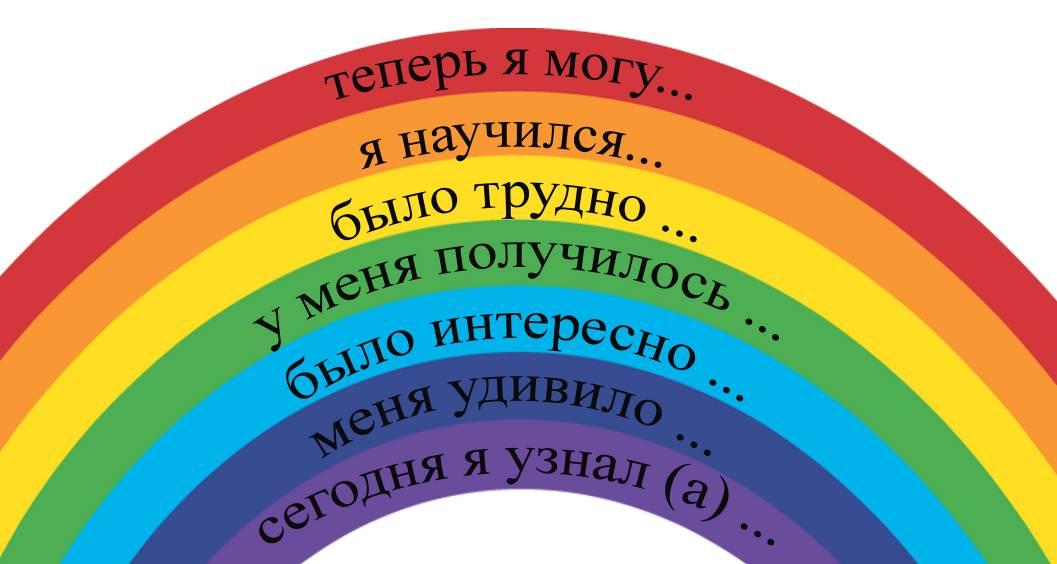 http://www.uchmet.ru/library/convert/result/547/164379/100253/100253.doc_html_m2b58bdb4.jpg