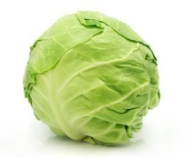 http://supercook.ru/images-bluda-0/zz102-salad-8-16-x-1.jpg