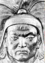 Чингисхан1.PNG