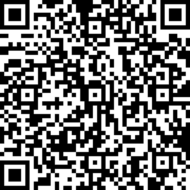 hello_html_318cc3a6.png