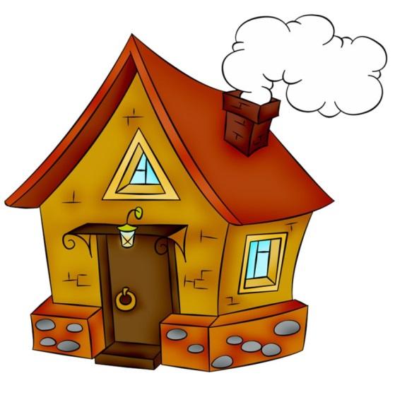 C:\Users\HOME.HOME-ПК\Desktop\Домики\jXUMDbV37XQ.jpg