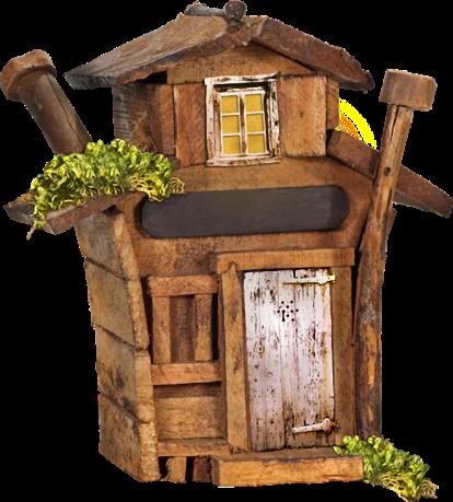 C:\Users\HOME.HOME-ПК\Desktop\Домики\0_114998_42359bf4_orig.jpg
