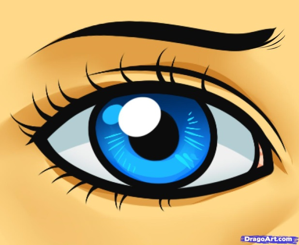 http://imgs.tuts.dragoart.com/how-to-draw-eyes-for-kids_1_000000010942_5.jpg