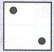 hello_html_6dcd8074.png