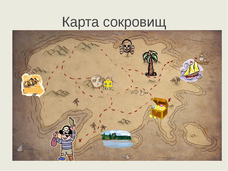 Повторяем правило. г. Севастополь 2014 г. Знаем твёрдо, что жи – ши Пишем тол...