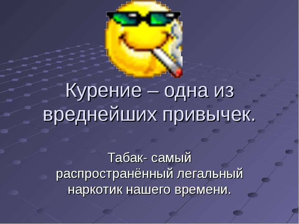 D:\img2.jpg
