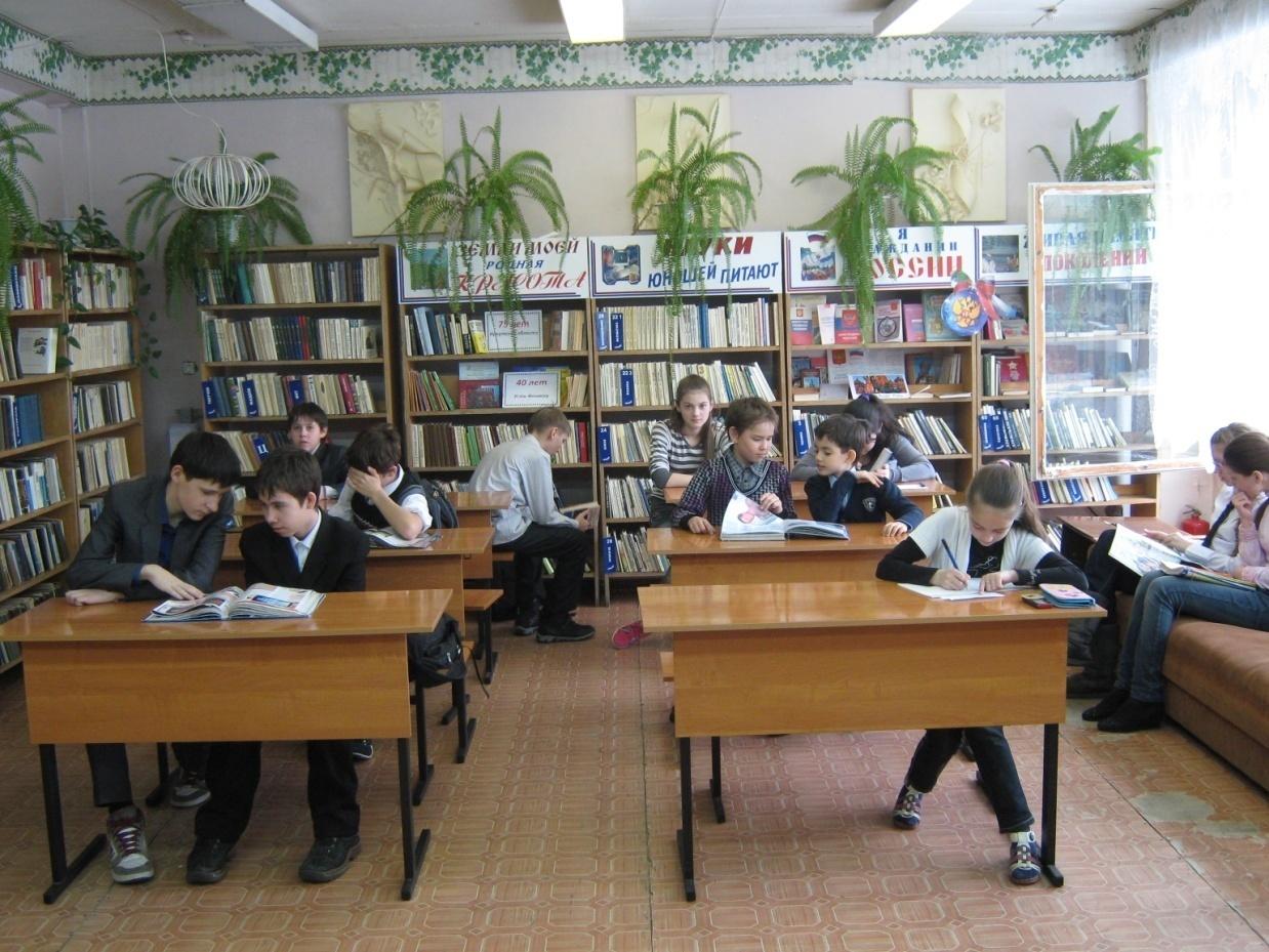 C:\Documents and Settings\user\Мои документы\фото учеников\новые фото 004.jpg