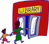 C:\Documents and Settings\user\Мои документы\смешно о библиотеке\би!!!.jpg