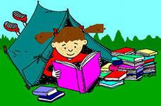 C:\Documents and Settings\user\Мои документы\смешно о библиотеке\библиот!.jpg