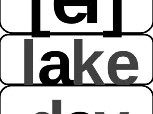 [ei] lake day Фонетическая зарядка