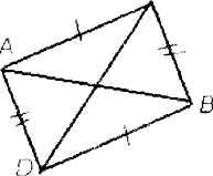 hello_html_m7fb417f1.jpg