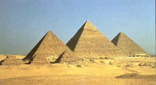 http://bobmitze.net/math/longline/pyramid.jpg