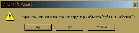 hello_html_m43650280.png