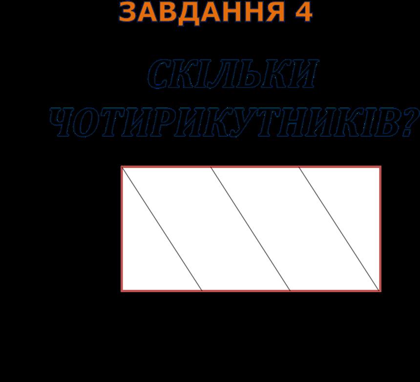 hello_html_7536aa39.png