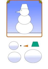 C:\Users\аида\Desktop\все нужное\Аида\SMART KIDS\АППЛИКАЦИИ\snowman_2_image.jpg