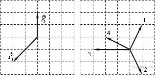 http://phys.reshuege.ru/get_file?id=1593