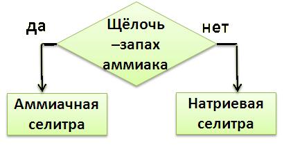 hello_html_m1c4ec7d2.png