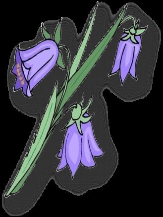 http://www.woodli.com/d/124599-1/Flowers_plants_89.jpg