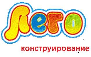 hello_html_256c7394.jpg