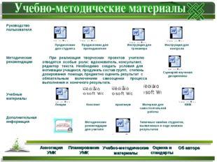 Инструкция для тренажера Инструкция для контроля Лекции Конспект Предисловие
