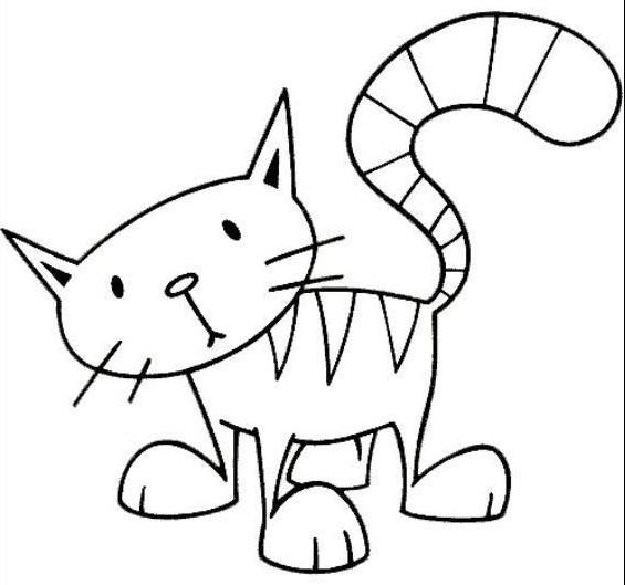 C:\Users\Администратор\Desktop\рисуем по клеточкам\кот.jpg