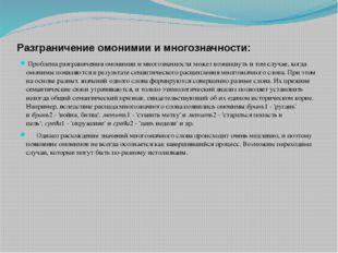 Ссылки: http://www.bibliotekar.ru/russkiy-yazik-2/14.htm http://www.gramma.ru