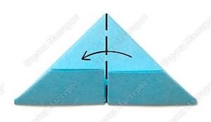 http://stranamasterov.ru/files/imagecache/orig_with_logo2/images/techno/paper/module/PICT8988.jpg