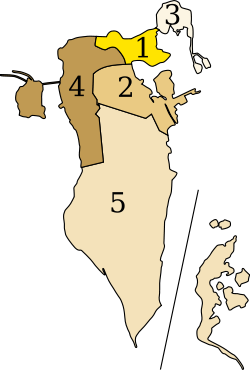 https://upload.wikimedia.org/wikipedia/commons/thumb/4/45/Governorates_of_Bahrain.svg/250px-Governorates_of_Bahrain.svg.png