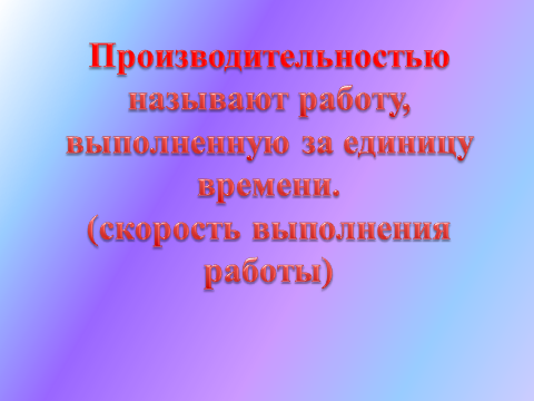 hello_html_2e34d5d7.png