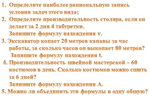 hello_html_m638e6588.png