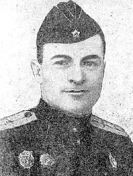 А.Т.Канкошев.