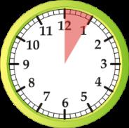годинник_1