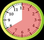годинник_4