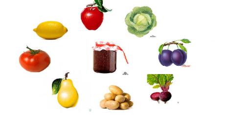 C:\Users\1\Documents\открытое фрукты овощи 2013 2014\карточки.png