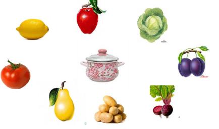 C:\Users\1\Desktop\открытое фрукты овощи 2013 2014\Безымянный.png