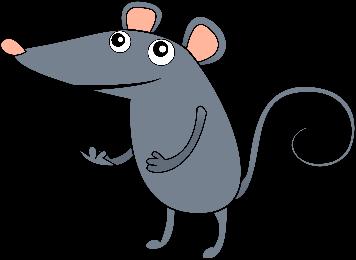 F:\рукавичка\мышь.png
