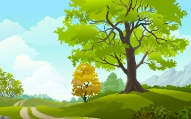 http://oboi-colibri.ru/wp-content/uploads/2013/11/vector-art-nature-trees-grass-field-landscape.jpg