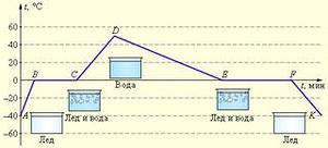 http://im4-tub-ru.yandex.net/i?id=264482577-01-72&n=21