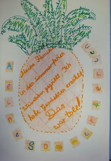 D:\Документы Лера\в портфолио\Работы учеников фото\DSC05071.JPG