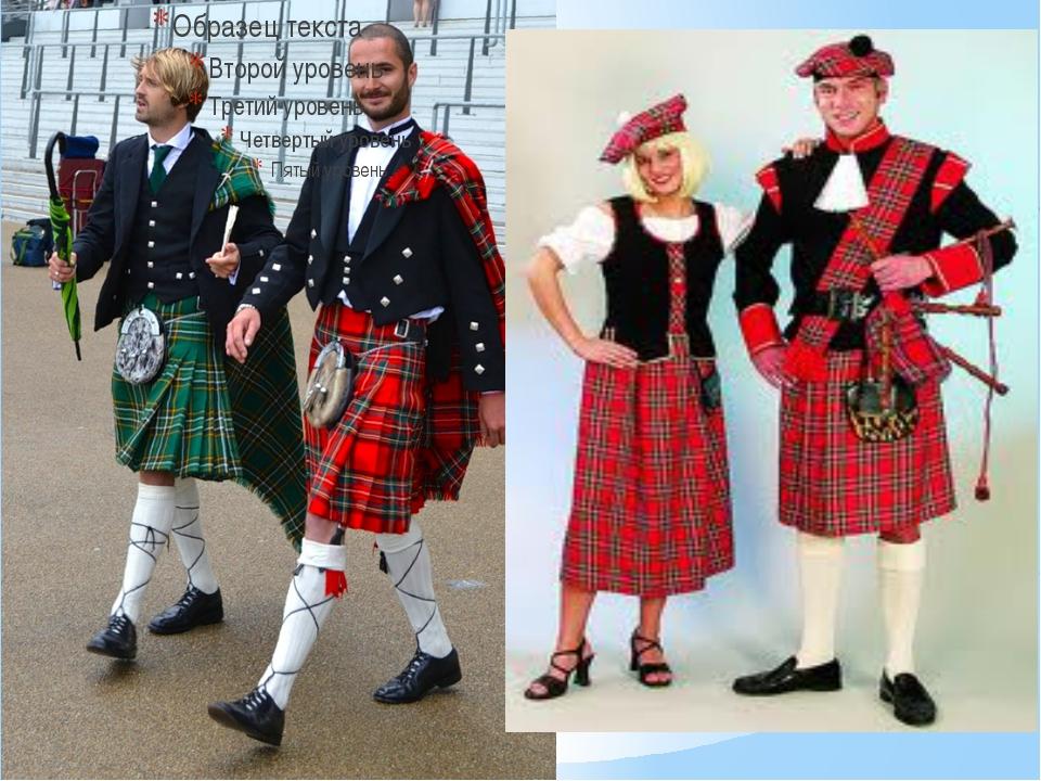 одежда в великобритании обновление фото линкор